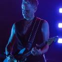 depeche-mode-arena-nuernberg-21-1-2018_0058