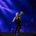 depeche-mode-arena-nuernberg-21-1-2018_0059