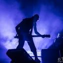 depeche-mode-arena-nuernberg-21-1-2018_0062