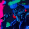 depeche-mode-arena-nuernberg-21-1-2018_0065