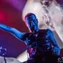 depeche-mode-arena-nuernberg-21-1-2018_0067