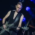 depeche-mode-arena-nuernberg-21-1-2018_0068