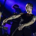 depeche-mode-arena-nuernberg-21-1-2018_0069