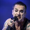 depeche-mode-arena-nuernberg-21-1-2018_0070