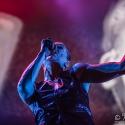 depeche-mode-arena-nuernberg-21-1-2018_0072