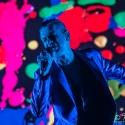depeche-mode-arena-nuernberg-21-1-2018_0074