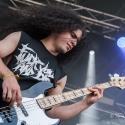 der-weg-einer-freiheit-rock-harz-2013-13-07-2013-02
