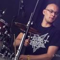 der-weg-einer-freiheit-rock-harz-2013-13-07-2013-04