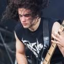 der-weg-einer-freiheit-rock-harz-2013-13-07-2013-05