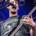 der-weg-einer-freiheit-rock-harz-2013-13-07-2013-06