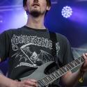 der-weg-einer-freiheit-rock-harz-2013-13-07-2013-15
