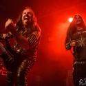 desaster-dark-easter-backstage-muenchen-05-04-2015_0007