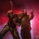 desaster-dark-easter-backstage-muenchen-05-04-2015_0014