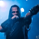 desaster-dark-easter-backstage-muenchen-05-04-2015_0038