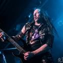 desaster-dark-easter-backstage-muenchen-05-04-2015_0043