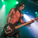 desaster-dark-easter-backstage-muenchen-05-04-2015_0046