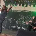 desaster-rock-hard-festival-2013-18-05-2013-01