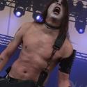 desaster-rock-hard-festival-2013-18-05-2013-02