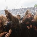 desaster-rock-hard-festival-2013-18-05-2013-06