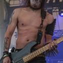desaster-rock-hard-festival-2013-18-05-2013-07