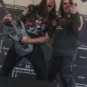 desaster-rock-hard-festival-2013-18-05-2013-09