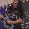 desaster-rock-hard-festival-2013-18-05-2013-10