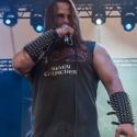 desaster-rock-hard-festival-2013-18-05-2013-11