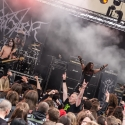 desaster-rock-hard-festival-2013-18-05-2013-12