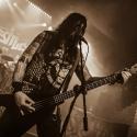 destruction-rockfabrik-nuernberg-09-03-2014_0005