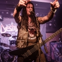 destruction-rockfabrik-nuernberg-09-03-2014_0007