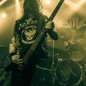 destruction-rockfabrik-nuernberg-09-03-2014_0014