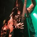 destruction-rockfabrik-nuernberg-09-03-2014_0016