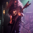 destruction-rockfabrik-nuernberg-09-03-2014_0017
