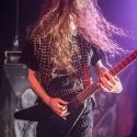 destruction-rockfabrik-nuernberg-09-03-2014_0020