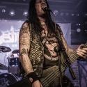 destruction-rockfabrik-nuernberg-09-03-2014_0023