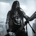 destruction-rockfabrik-nuernberg-09-03-2014_0026