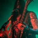 destruction-rockfabrik-nuernberg-09-03-2014_0027