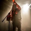 destruction-rockfabrik-nuernberg-09-03-2014_0028