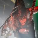 destruction-rockfabrik-nuernberg-09-03-2014_0029