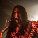 destruction-rockfabrik-nuernberg-09-03-2014_0033