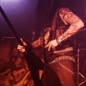 destruction-rockfabrik-nuernberg-09-03-2014_0038