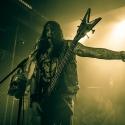 destruction-rockfabrik-nuernberg-09-03-2014_0040