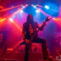 destruction-bang-your-head-18-7-2015_0011