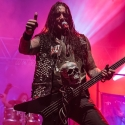 destruction-summer-breeze-2013-14-08-2013-12