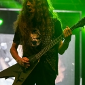 destruction-summer-breeze-2013-14-08-2013-23