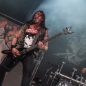 destruction-beastival-2013-29-05-2013-16