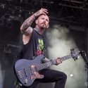 devil-you-know-wff-2014-5-7-2014_0008