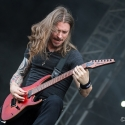 devil-you-know-wff-2014-5-7-2014_0021