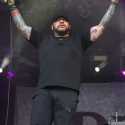 devil-you-know-wff-2014-5-7-2014_0029