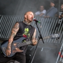 devil-you-know-wff-2014-5-7-2014_0030